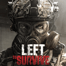 "<span class=""title"">Left to Survive 4.3.0</span>"