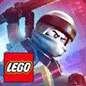 Скачать LEGO Ninjago