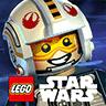 Скачать LEGO Star Wars