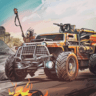 Crossout Mobile 0.3.3.17913