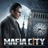 Mafia City 1.3.736