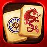 Скачать Mahjong Solitaire Titan