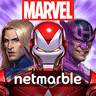 MARVEL Future Fight 4.8.1