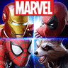 MARVEL Strike Force 3.0.2