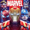 Скачать MARVEL Super War