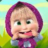 Маша и Медведь — Игры для Детей 2.4.3 скачать на Андроид