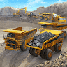 Megapolis 3.50 — скачать Мегаполис на Андроид