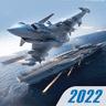 Modern Warplanes 1.8.24