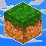 MultiCraft — Free Miner 1.1.11.2
