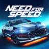 Need for Speed No Limits 3.5.1