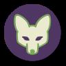Orfox 1.5.2