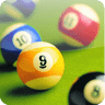 Скачать Pool Billiards Pro