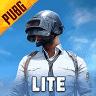 PUBG Mobile Lite 0.5.0