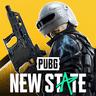 Скачать PUBG New State