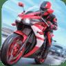 Скачать Racing Fever Moto