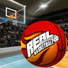 Скачать Real Basketball