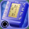 Retro Games 2.1 — скачать Ретро Игры на Андроид