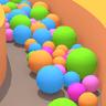 Sand Balls 2.0.1