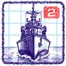 Скачать Морской Бой 2