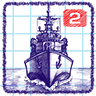 Морской Бой 2 1.6.0