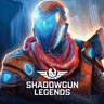 Shadowgun Legends 0.8.6