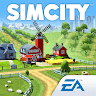 SimCity BuildIt 1.17.1.61422