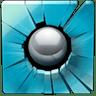 Smash Hit 1.4.2
