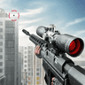 Sniper 3D Assassin 3.11.1