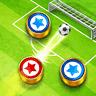 Soccer Stars 4.5.2