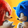 "<span class=""title"">Sonic Forces 3.1.0</span>"