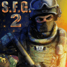 Special Forces Group 2 2.9