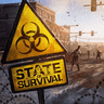 "<span class=""title"">State of Survival 1.9.110</span>"