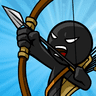 Stick War Legacy 1.9.29
