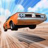 Скачать Stunt Car Challenge 3