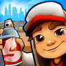 Subway Surfers 2.1.2