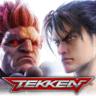 TEKKEN 0.5.1