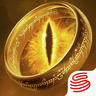 """<span class=""""title"""">The Lord of the Rings 1.0.119938</span>"""