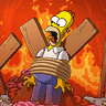 "<span class=""title"">The Simpsons Tapped Out 4.47.5</span>"