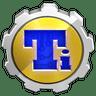 Titanium Backup 8.3.1
