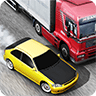 Traffic Racer 2.4 — скачать Трафик Рейсер на Андроид