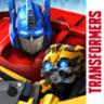 Трансформеры: Закаленные в бою 7.0.1