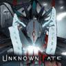 Скачать Unknown Fate