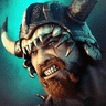 Vikings War of Clans 4.8.1.1394