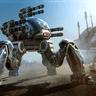War Robots 6.2.1