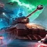 World of Tanks Blitz 6.4.0.257