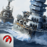 World of Warships Blitz 2.1.0