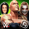 WWE Mayhem 1.33.132